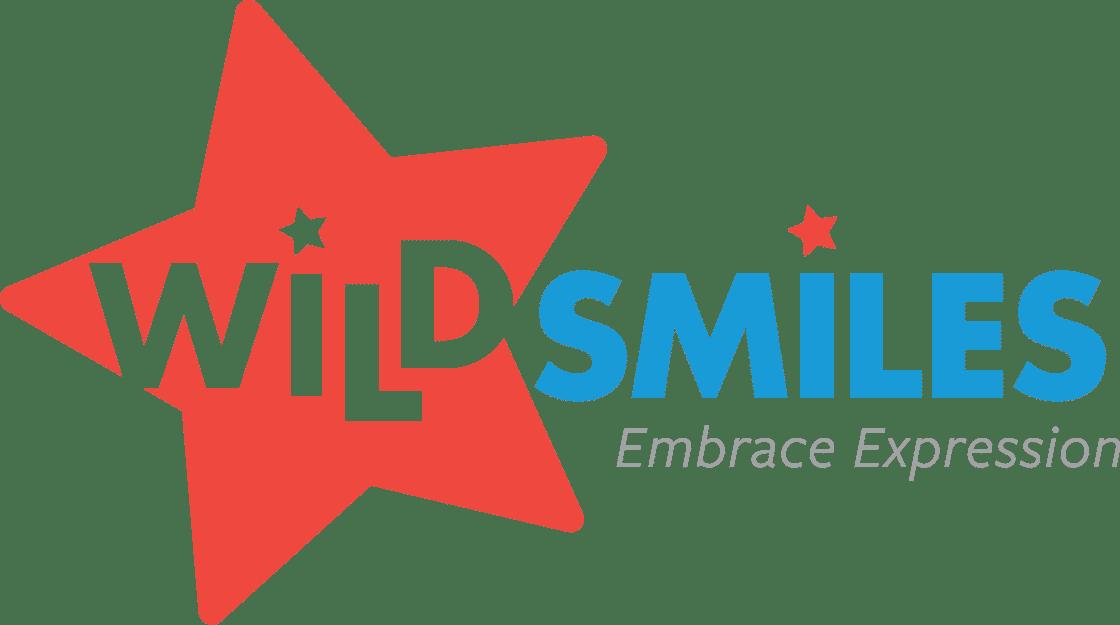 Wild Smiles Braces
